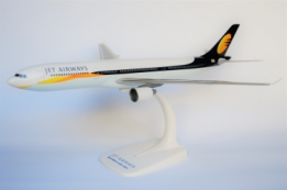 Jet Airways A330-300